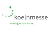 33_koelnmesse-logo1