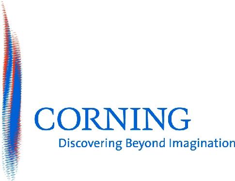 corninglogo1