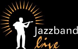 Jazzband Live