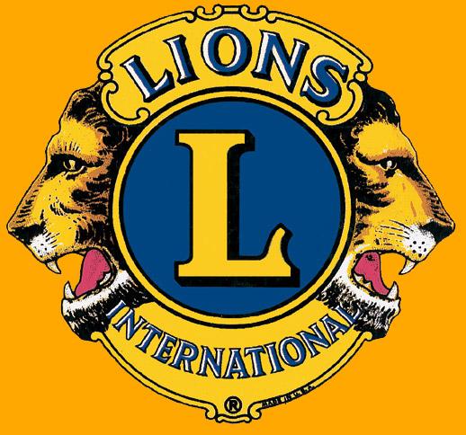 lionlogo4c1