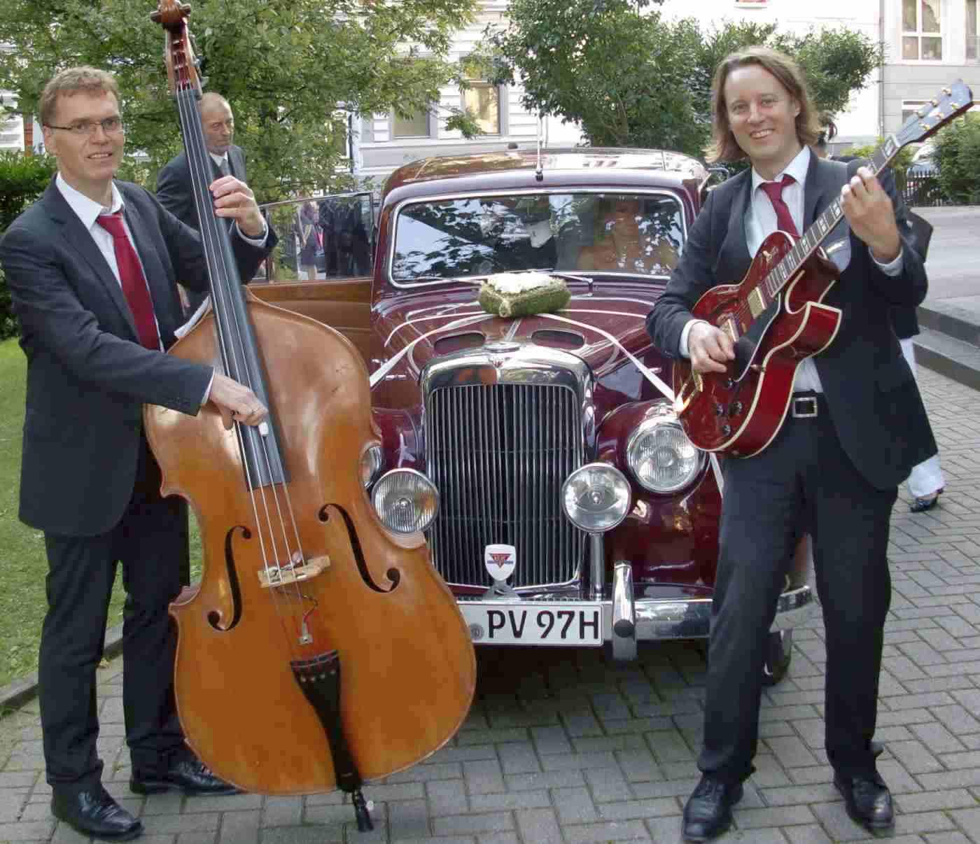 strings-hochzeit